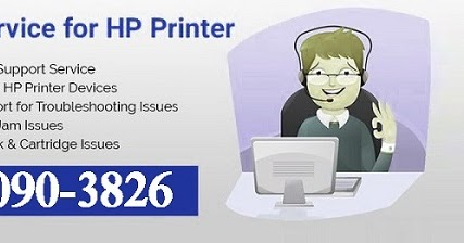 Normal Error Codes of HP LaserJet Printer that You May See