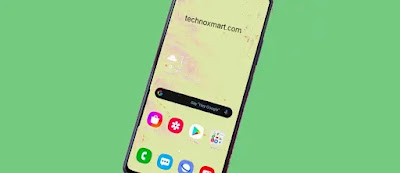 Samsung Galaxy S20 Lite Reportedly Found On Geekbench With Snapdragon 865 SoC, 6GB RAM