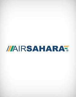 air sahara vector logo, air sahara logo vector, air sahara logo, air sahara, air logo vector, sahara logo vector, air sahara logo ai, air sahara logo eps, air sahara logo png, air sahara logo svg
