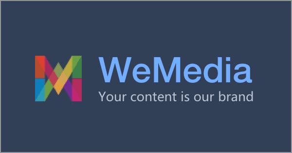 ऑनलाइन पैसे कमाने का सबसे आसान तरीका। WeMedia से पैसे कैसे कमाए। आर्टिकल लिख कर पैसा कामये