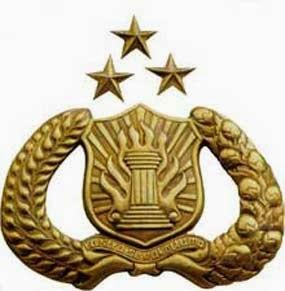 Syarat Pendaftaran SIPSS POLRI Polisi