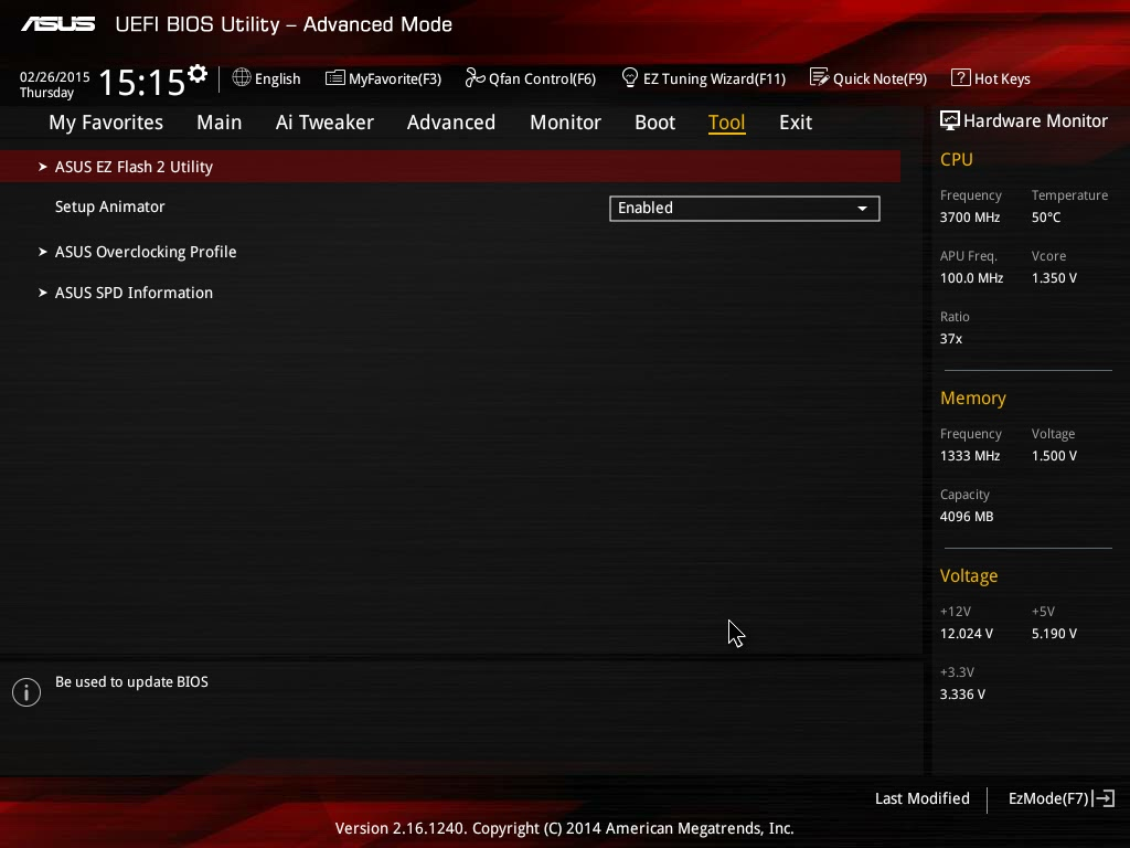 Unboxing & Review: ASUS A88X-Gamer Gaming Motherboard 103