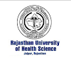 RUHS Medical Officer Recruitment 2019 – 2020 Apply Now @www.ruhsraj.org