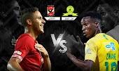 مباراة الأهلي وماميلودي سونداونز بث مباشر كورة ستار | kora star | دوري ابطال افريقيا