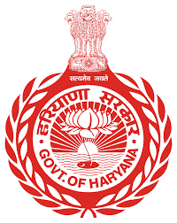 HSSPP Recruitment 2016