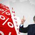 Menos impostos para bancos, Mais impostos e CPMF DIGITAL para o povo; Paulo Guedes aplicará golpe colossal ao Povo Brasileiro com a unificação de Impostos sobre ganhos