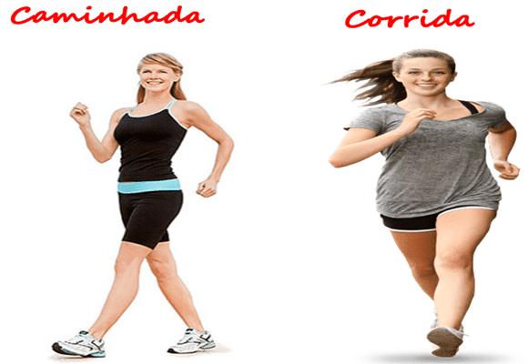 Caminhar-e-correr-mulheres