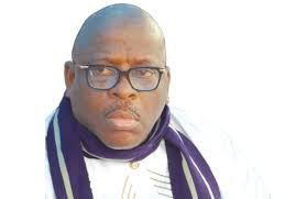 Extradition:  Court Fixes June 6, For Hearing Of Kashamu's Application