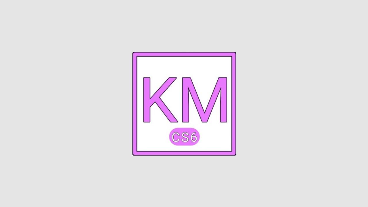 Download KM Premiere Pro CS6 APK Terbaru 2021