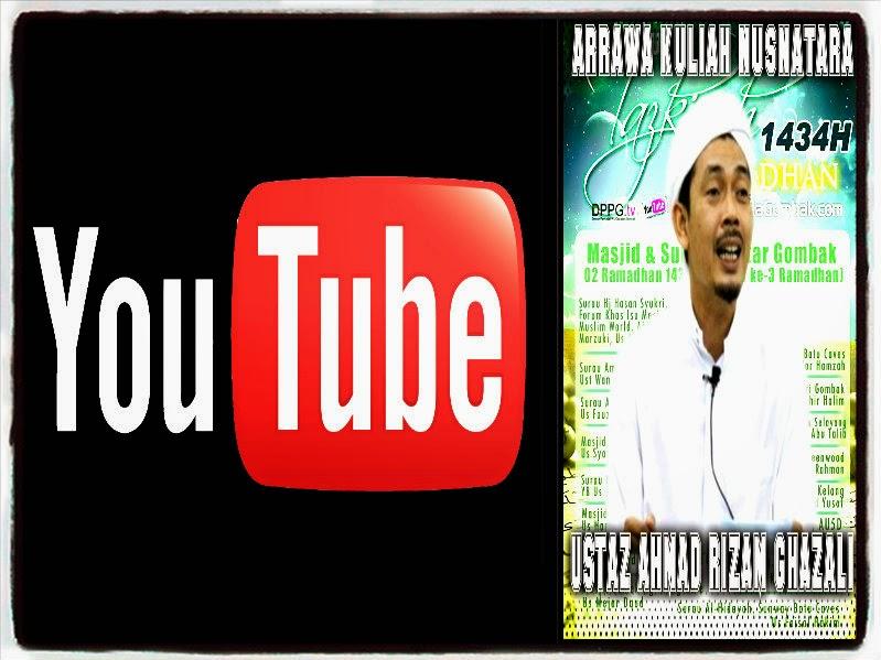 http://arrawa-kuliahnusantara.blogspot.com/2014/10/uahrg-versi-u-tube.html