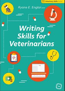 Writing Skills for Veterinarians