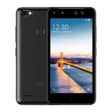 Itel S12 Unknown Baseband/Imei Fix Firmware 100% Tested