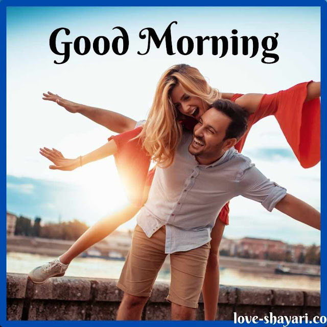 goodmorning love images