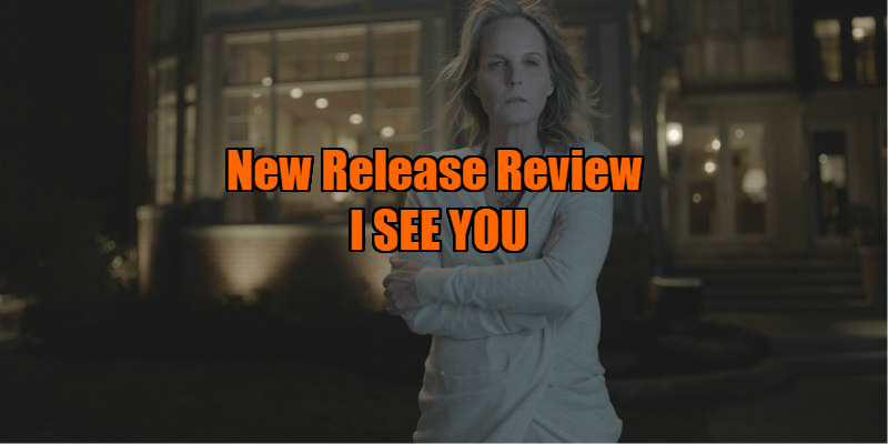 i see you review
