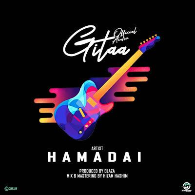Download Audio | Hamadai - Gitaa