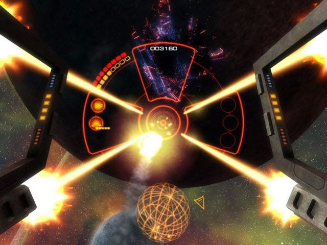 Star-Shooter-Gameplay-Download-Free