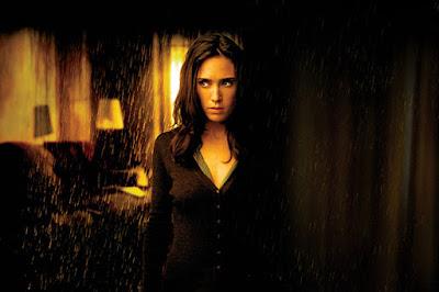 Jennifer Connelly protagonizará la serie de 'Snowpiercer'