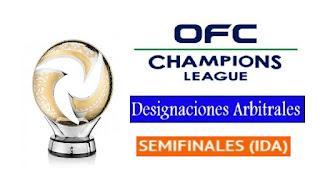 arbitros-futbol-designaciones-championsOFC