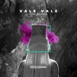 Vale Vale - Alok e Zafrir Mp3