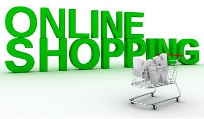 Kinh nghiệm bán hàng online đầy kinh nghiệm
