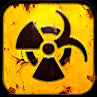 The Survivor Rusty Forest v1.5.7 Apk Mod [Free Craft]