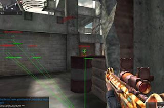 Link Download File Cheats Point Blank 23 September 2019