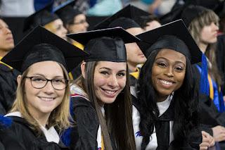 منحة جامعة ماركوني الدولية  miuniversity.edu/bachelor-degrees