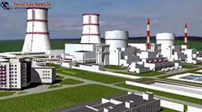 poromanu biddut kendrer sorboses news,rampal biddut kendro,power plant,bangladesh,somoy tv news,paira nodi,podma bridge in bangladesh,ruppur nuclear power plant,podda shetu,bangladeshi news,borhanul haque shamrat,ruppur power plant,rampal power plant,nuclear power plant,rosatom,mnuchin,nuclear,paira bondor bangladesh,bangla news,bomb,power plant in bangladesh,ruppur powerhouse,metro rail in india,news