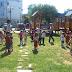Απαλλαγή καταβολής τροφείων των γονέων προς τους Δημοτικούς Παιδικούς Σταθμούς Θέρμης
