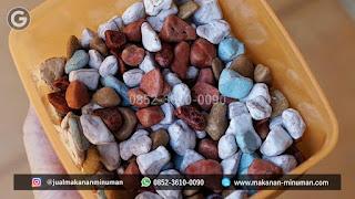 harga cokelat kerikil arab | +62 852-3610-0090