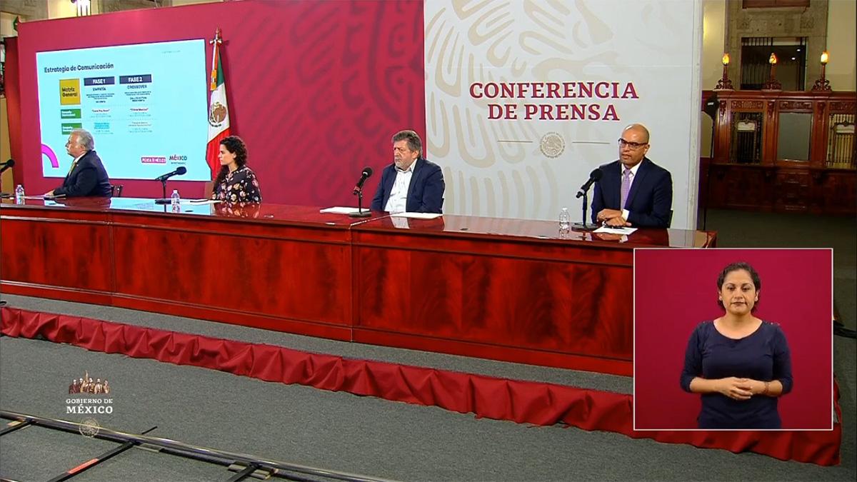 VISITMEXICO PÁGINA WEB ESTRATEGIA NEGOCIOS 03