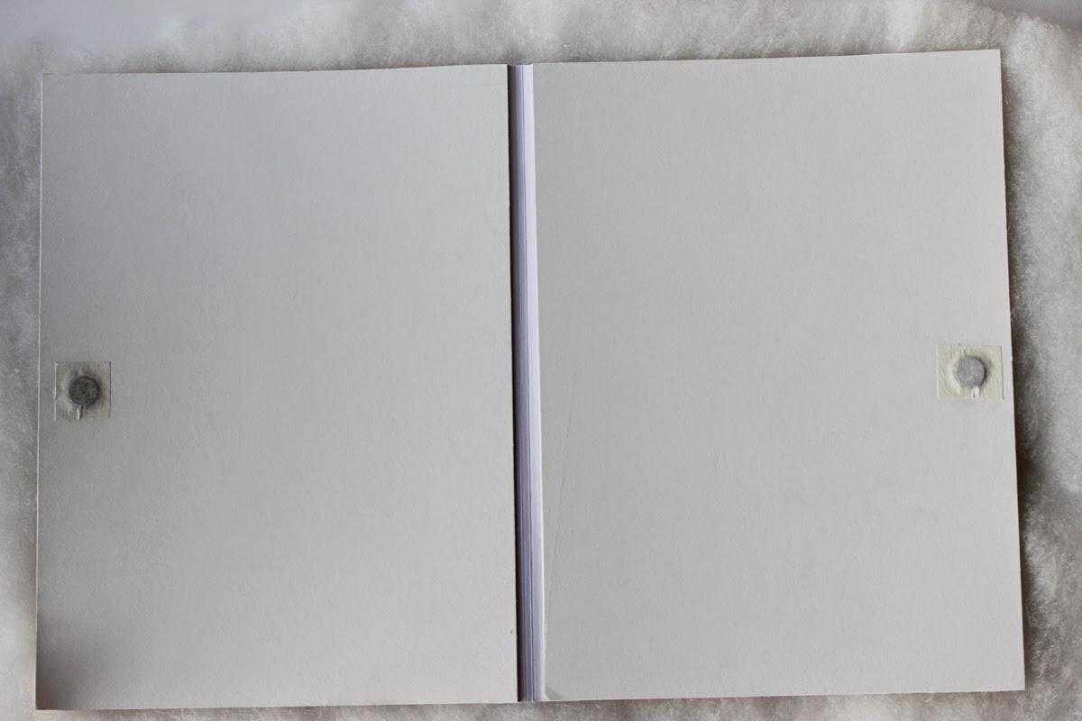 Обложка для свидетельства о рождении из ткани своими руками фото 526