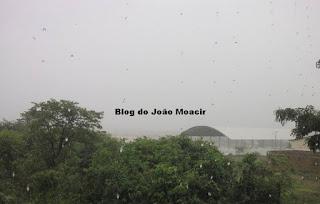 Resultado de imagem para chuvas em taboleiro grande rn
