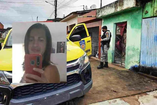 EM UNÃO DOS PALMAES TRAVESTI É ENCONTRADO MORTO DENTRO DE CASA .