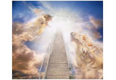Inilah Penduduk Surga yang Paling Terakhir Masuk Surga
