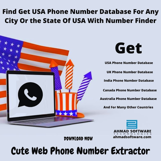 phone number extractor from text online, cute web phone number extractor, how to extract phone numbers from google, how to extract phone numbers from excel, phone number generator, how to extract phone numbers from websites, phone number extractor from pdf, social phone extractor, extract phone number from url, mobile no extractor pro, mobile number extractor, cell phone number extractor, phone number scraper, phone extractor, number extractor, lead extractor software, fax extractor, fax number extractor, online phone number finder, phone number finder, phone scraper, phone numbers database, cell phone numbers lists, phone number extractor, phone number crawler, phone number grabber, whatsapp group grabber, mobile number extractor software, targeted phone lists, us calling data for call center, b2b telemarketing lists, cell phone leads, unlimited telemarketing data, telemarketing phone number list, buy consumer data lists, consumer data lists, phone lists free, usa phone number database, usa leads provider, business owner cell phone lists, list of phone numbers to call, b2b call list, cute web phone number extractor crack, phone number list by zip code, free list of cell phone numbers, cell phone number database free, mobile number database, business phone numbers, web scraping tools, web scraping, website extractor, phone number extractor from website, data scraping, cell phone extraction, web phone number extractor, web data extractor, data scraping tools, screen scraping tools, free phone number extractor, lead scraper, extract data from website, web content extractor, online web scraper, telephone number database, phone number search, phone database, mobile phone database, indian phone number example, indian mobile numbers list, genuine database providers, mobile number data services providers, how to get bulk contact numbers, bulk phone number, bulk sms database provider, how to get phone numbers for bulk sms, indiadatabase, database sellers in india, Call list