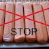 Doctors: Stop Feeding Your Kids Hot Dogs Immediately