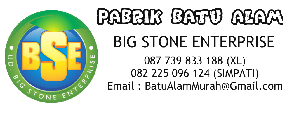 Jual Batu Alam Murah, Supplier Batu Alam Candi, Pabrik Batu Alam, Batu Andesit, Batu Paras