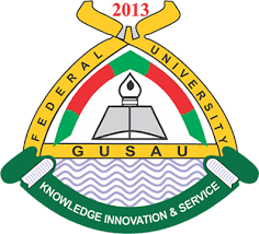 FUGUS Matriculation Ceremony Schedule for 2019/2020 Academic Session