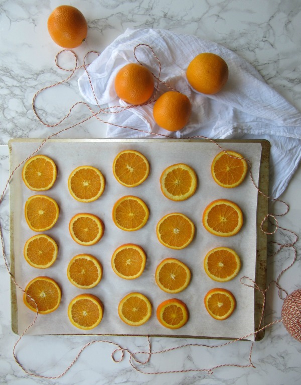 Oranges-ready-for-oven