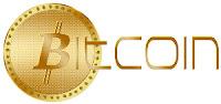bitcoin mining android app