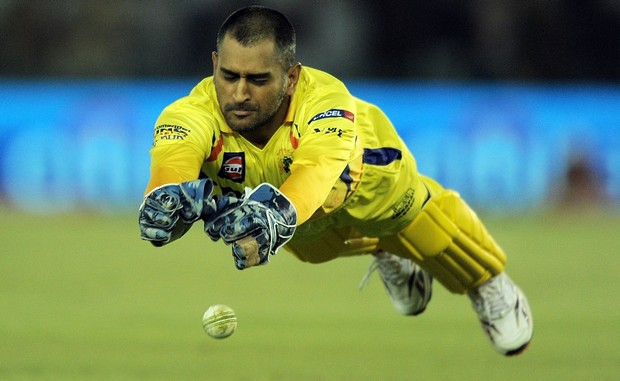 13 facts about ms dhoni