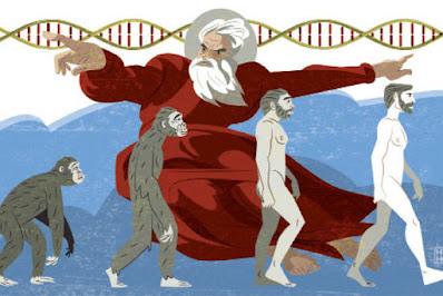 John Pendleton: Cuando los creacionistas llegaron a Mérida