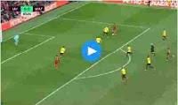 مشاهدة مبارة ليفربول ونوريتش ستي بالدوري الانجليزي بث مباشر يلا شوت
