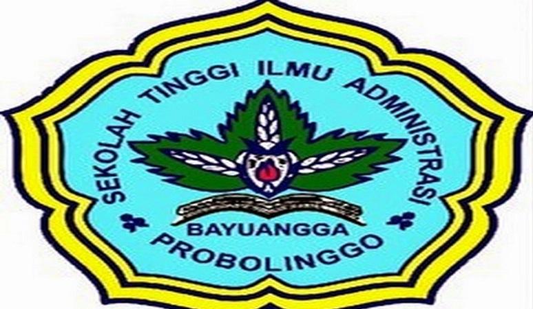 PENERIMAAN MAHASISWA BARU (STIA BAYUANGGA) 2018-2019 SEKOLAH TINGGI ILMU ADMINISTRASI BAYUANGGA
