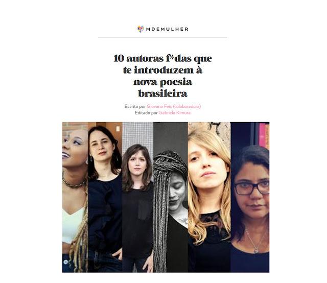 http://mdemulher.abril.com.br/cultura/m-trends/10-autoras-que-te-introduzem-a-nova-poesia-brasileira