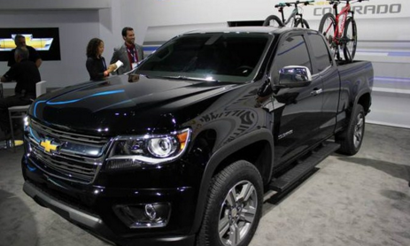 2017 Chevrolet Avalanche Rumors Suv Cars