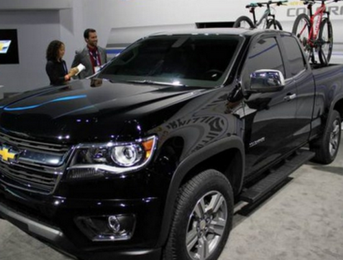 2017 chevrolet avalanche rumors suv cars