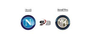 Prediksi Bola Napoli vs Inter Milan 22 Oktober 2017