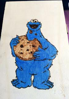 Triki-con-galleta-pintado-Ideadoamano
